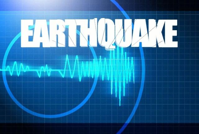 Earthquake in German Finance – BankingInsider