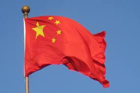The Chinese Turmoil: Intervention orResurrection?