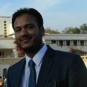 rahul-bansal