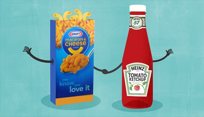 The Kraft Heinz Co – Deal Report
