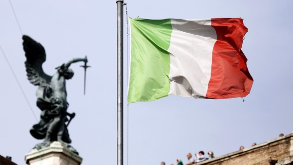 The NPLs in the Italian Banking System