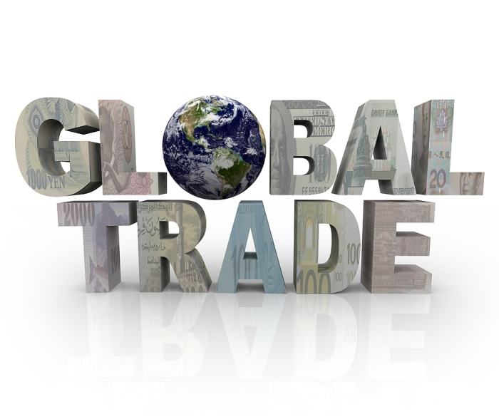 Free Trade: New Challenges Ahead