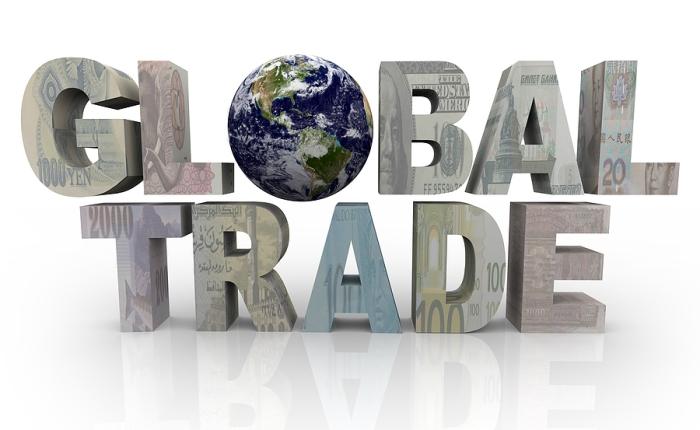 Free Trade: New ChallengesAhead