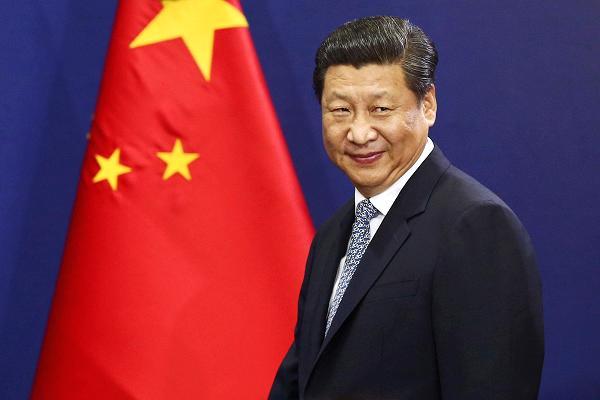 China 2017: Snapshot