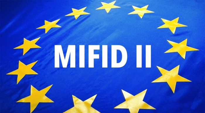 Mifid II: what about the markets?