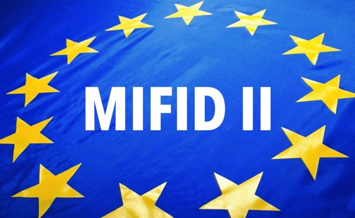 Mifid II: what about themarkets?